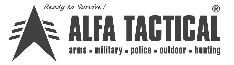 Alfatactical.cz