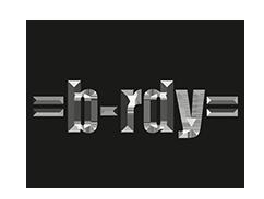 B-rdy [be ready!]
