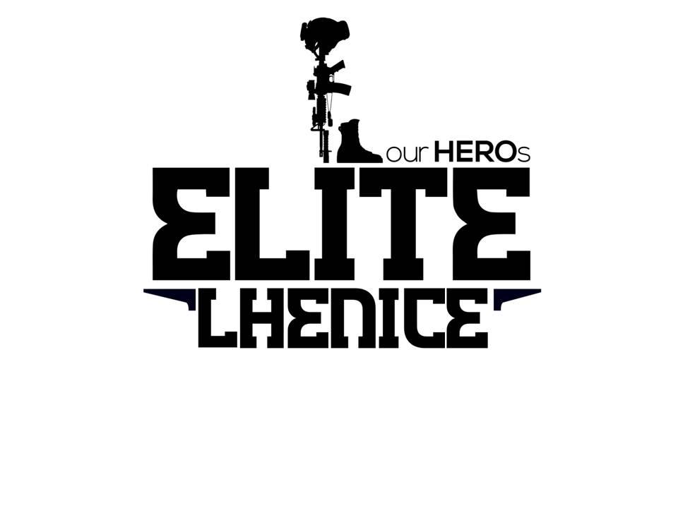 Elite Lhenice