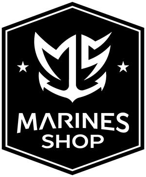 Marines Shop