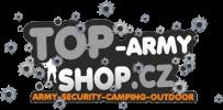 Top Armyshop