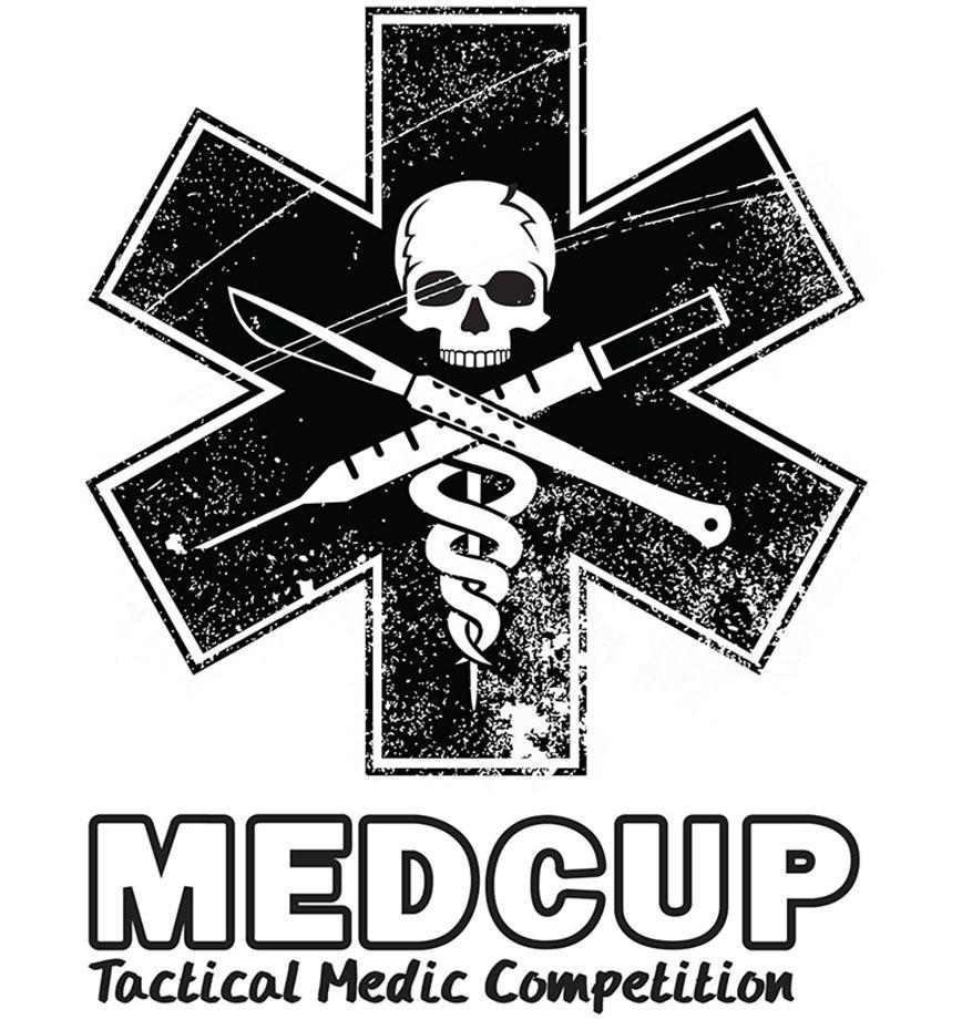 Medcup